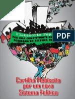 Cartilha Plebiscito Reforma Política_lay 03 3-2.pdf
