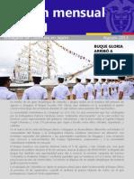 Embajada de Japón - Boletín de agosto de 2013.pdf