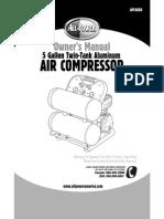 APC4028 Manual