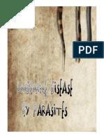 foodborne parasites-kelompok 2 (2).pdf