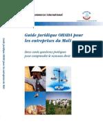 guide_ohada_mali_2.pdf