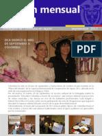 Embajada de Japón - Boletín septiembre de 2013.pdf