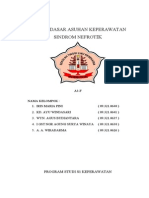 120232936-askep-SN