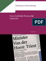 Presentatie Van Etienne -Comments- (1)