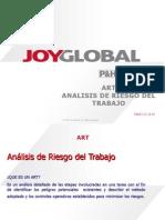 6.1 Presentacion ART.ppt