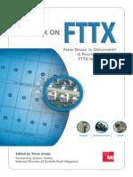 FTTx - FinalBook