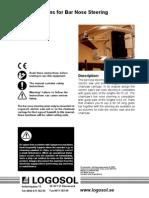 en_EN_svardstoppstyrning_manual_uk_090901_cs3indd.pdf