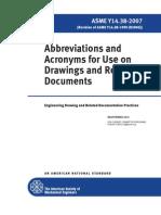 previews-ASME_Y14-38_2007_R2013_pre.pdf