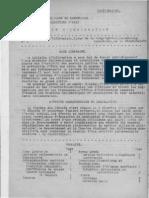 SIP 1944 1