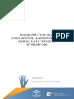 1 CONCILIACION DE LA MEDICACION INGRESOS ALTA TRANSITOS.pdf