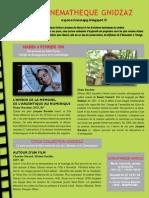 cinematheque prosper janvier 2014.pdf