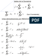 JPEG Output