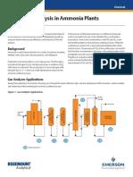 PGA_AN_42-PGA-AN-CHEMICAL-AMMONIA-PLANT.pdf