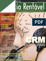 revista CRM