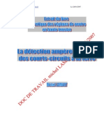 detectionamperemetrique.pdf