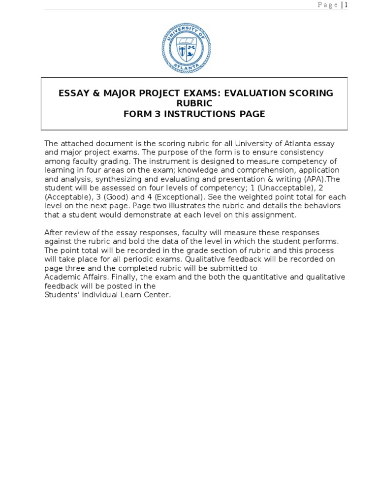 College essay for sale