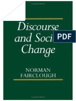Discourse and Social Change by Norman Fairclough.pdf