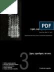 clase2HTCA ETSA SevillaT03-01.pdf