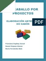 O TRABALLO POR PROXECTOS.docx