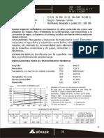 ANTINITIT_KWB_N-350-Bohler.pdf