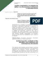 Dias - Dip II.pdf