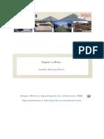 Carmen Aranegui  Sagunt i Roma Història arqueologia valenciana