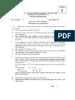 Nr-310303 Thermal Engineering II
