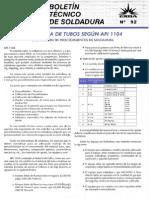BOL92_SOLDADURAS_EN_TUBOS_SEGUN_API_1104.pdf