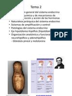 Tema 2 Parte1 Fisiologia i Fm 2013