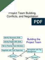 Team Building2013