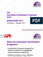 Briskin_Tina Individual Certification Programs _2