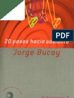 20_pasos_hacia_adelante_-_Bucay__Jorge.pdf