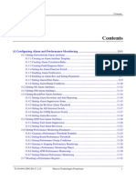 11-Configuring Alarm and Performance Monitoring.pdf