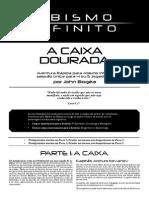 ABISMO_INFINITO_-_RPAI0005e_-_ACAIXADOURADA
