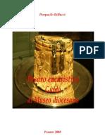 museodiocesano-guida