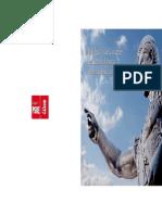 felicitación lamban.pdf