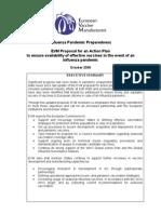 Sample 2_Action Proposal