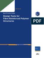 herramientas diseño Composites