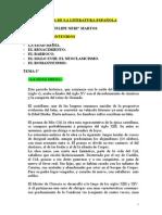 brevehistoriadelaliteraturaespaola-110214115528-phpapp01
