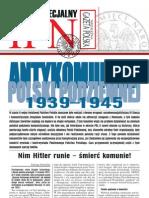 antykomunizm_polski_podziemnej_1939_1945