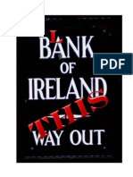 Bank of Irland TWO