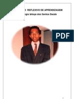 Cópia de PORTEFÓLIO REFLEXIVO DE APRENDIZAGEM definitivo doc 1 (Autosaved)
