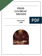 Fulcanelli-Finis-Gloriae-Mundi.pdf