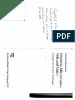Heckmann_Ethnische Minderheiten Volk Und Nation_1992_Kapitel 3_Grundkategorien (1)