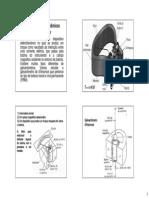 FSR06_Instrumentos