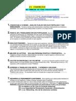 21 consejos que podrian cambiar su vida positivamente por Jack Falco 2014.pdf