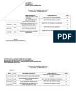 Zi Sesiune Sem i 2013-2014 - Mfb