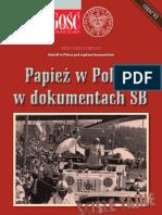 papiez_w_polsce_w_dokumentach_sb