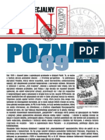 poznan_89