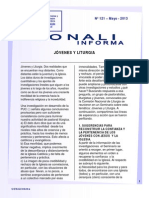 conali_121.pdf